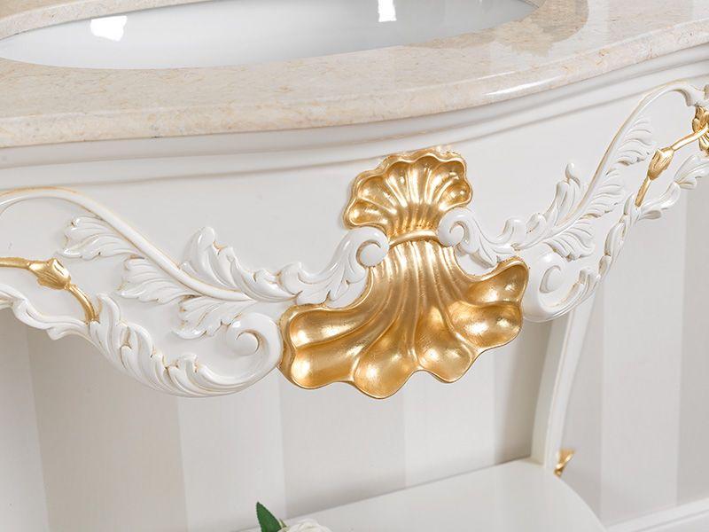 Bagno Bombato ~ Migliori immagini arredo bagno su oro e veneziano