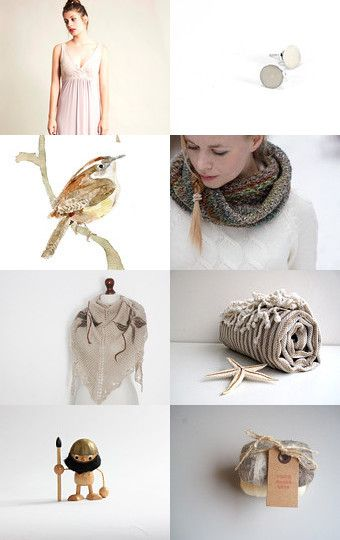 <3 by Agnieszka on Etsy--Pinned with TreasuryPin.com