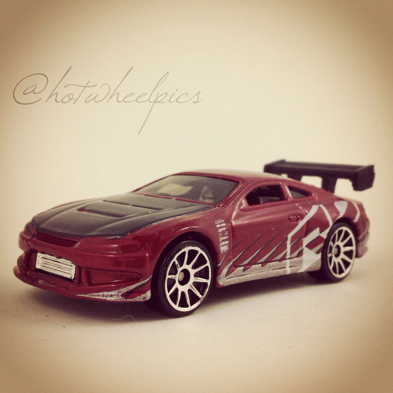 f68196849be1f16448775302a81c3b0e Mesmerizing Hot Wheels Speed Machines Lamborghini Countach Cars Trend