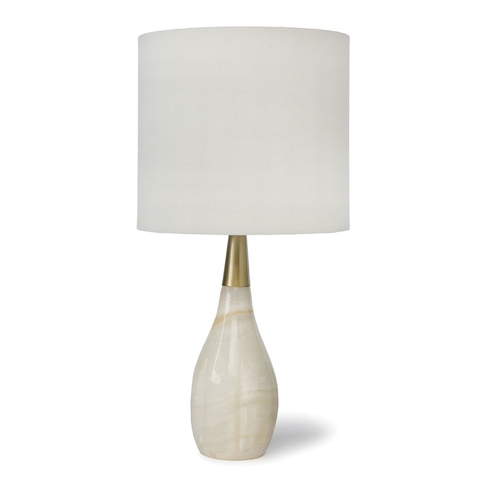 Shop Regina Andrew Design Contessa Alabaster Lamp At The Mine. Browse Our Table  Lamps,
