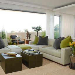 Living Room: Living Room Design Tips It Is Difficult To Choose ...