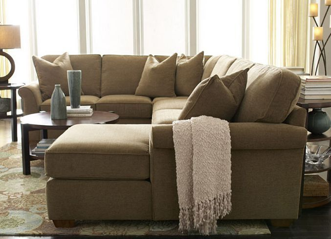 Living Room Furniture Chastain Sectional | Havertys Furniture. I am lead to believe sectionals : havertys sectionals - Sectionals, Sofas & Couches