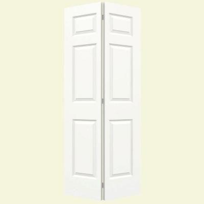 home depot interior doors prices