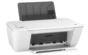 Hp deskjet ink advantage 2545 printer driver and software download.