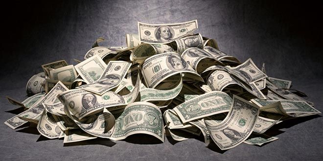 fare soldi trading