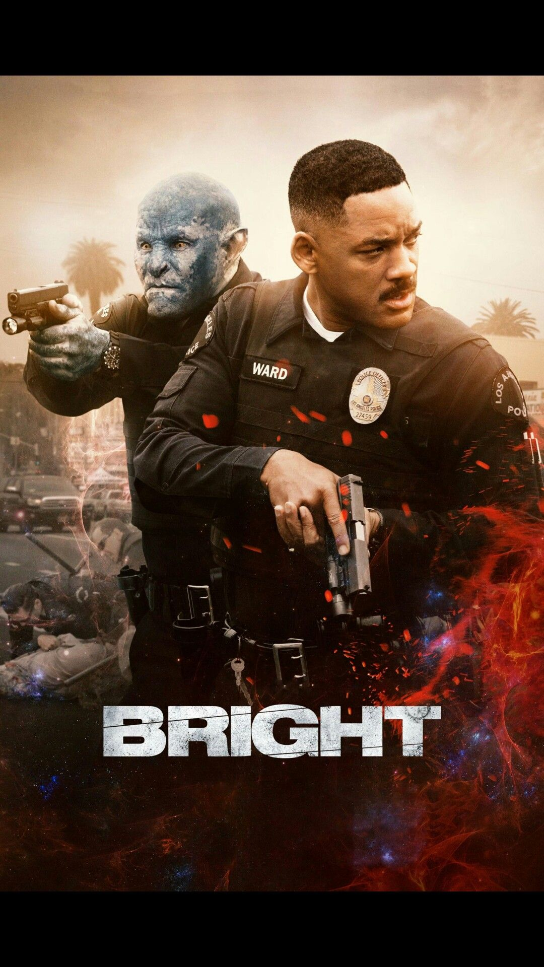 Bright Filmes Hd