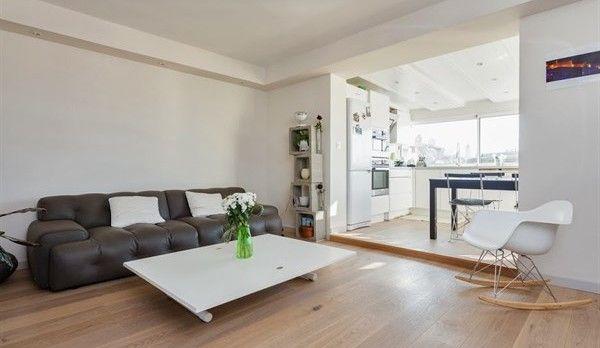 Location meublé Marseille appartements meublés à Marseille - location appartement meuble toulouse