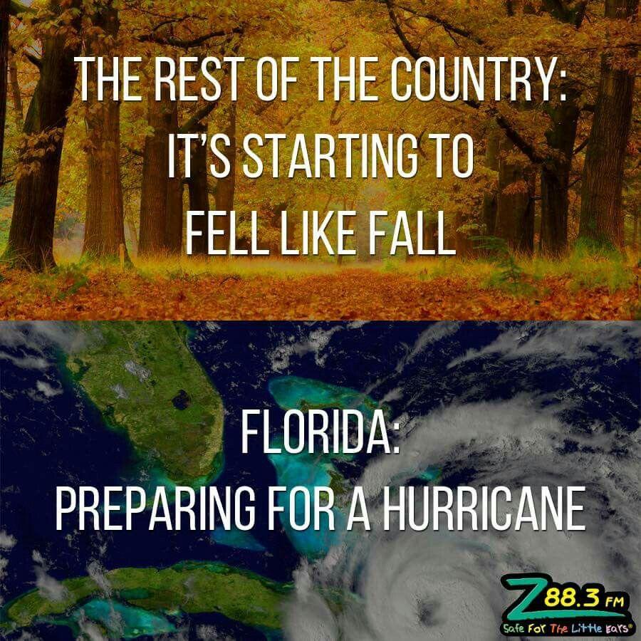 Pin By Peggy Mcchriston On Florida Humor Florida Funny Hurricane Memes Florida Hurricane