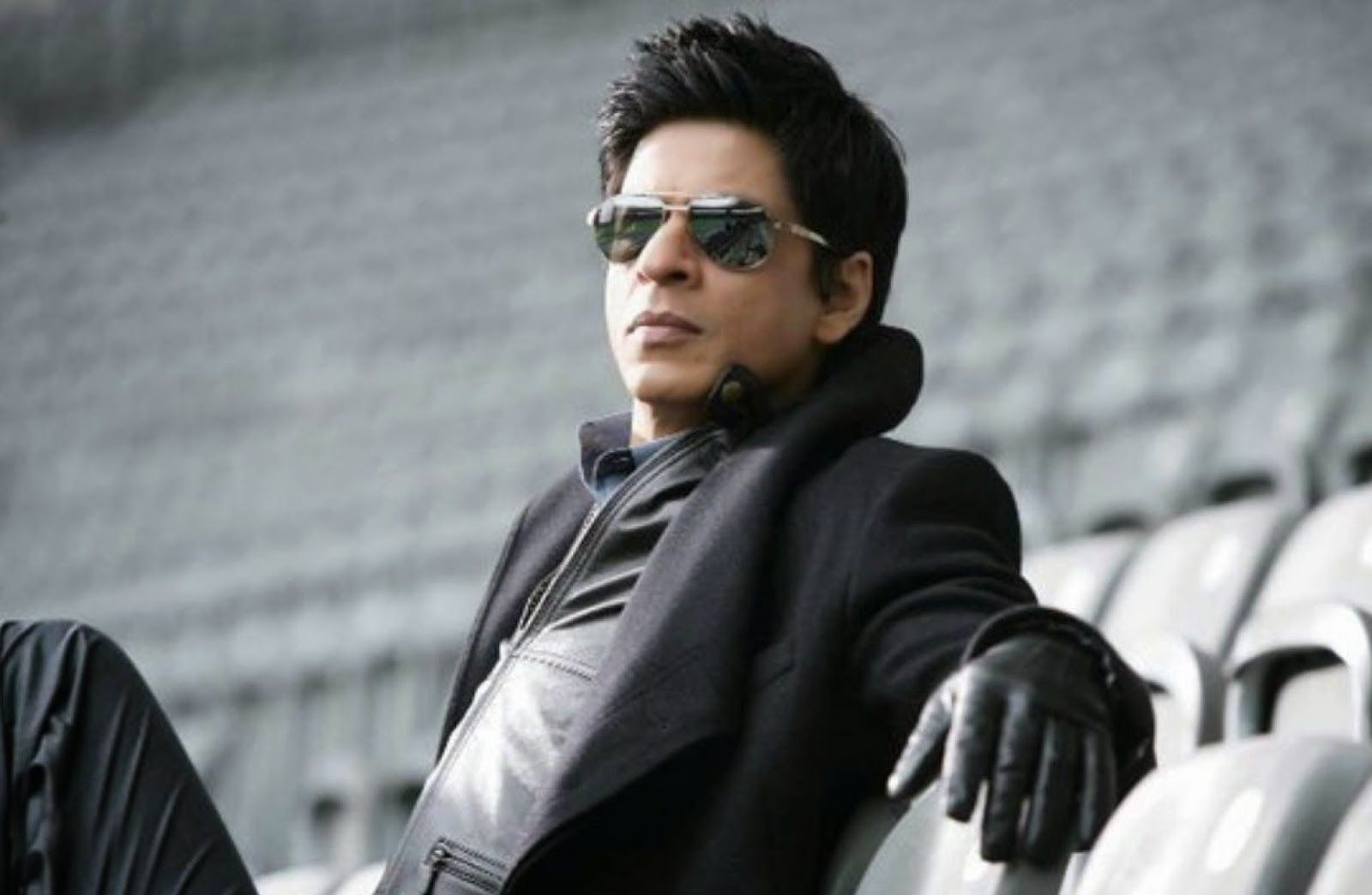 shahrukh khan latest hd wallpapers images download | the men i love