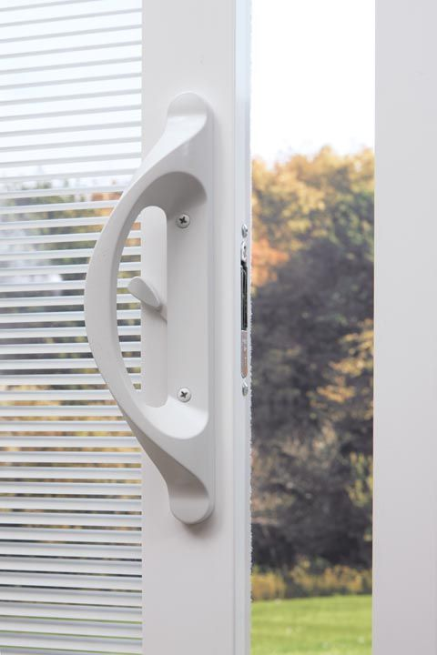Pollard Windows is proud to offer o ur RLT blinds between the glass on our ever & Pollard Windows is proud to offer o ur RLT blinds between the glass ...