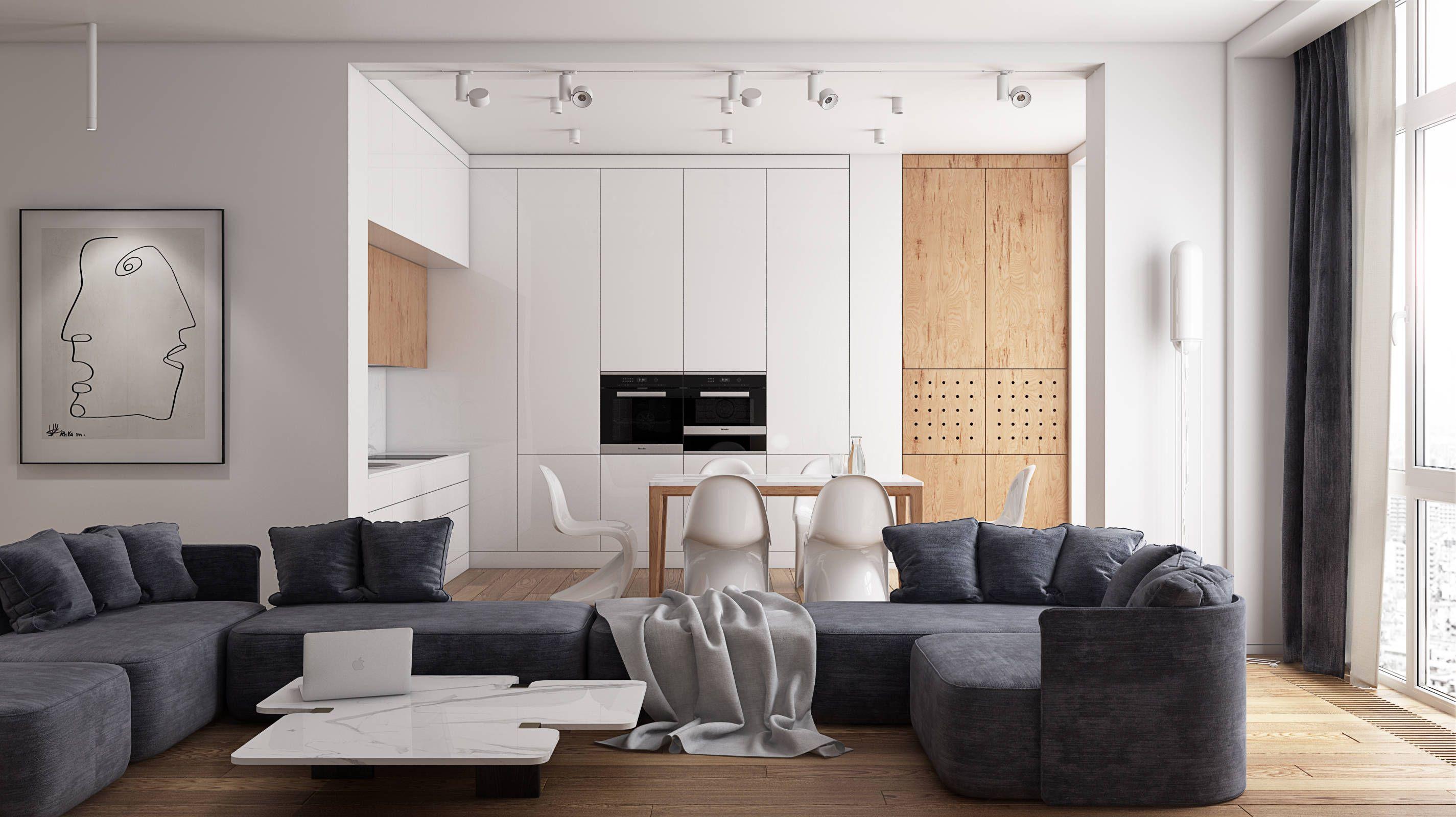 undefined | Кухня | Pinterest | Bureaus and Interiors