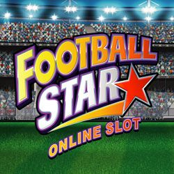 Best paying online slots