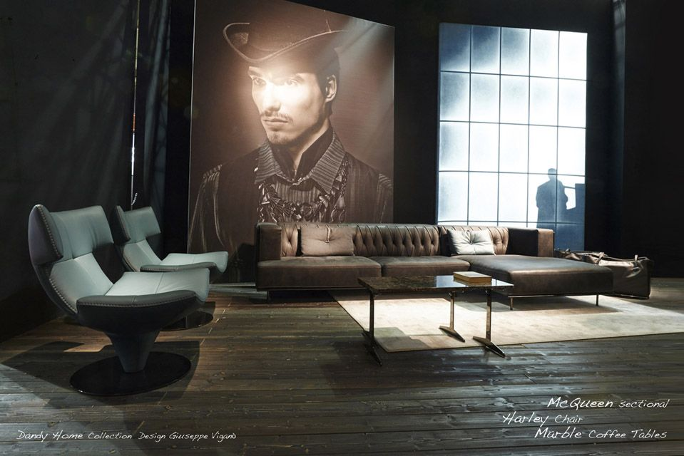 Gamma Brandy Sofas \ Sectionalu0027s by Casarredo Pinterest Spaces - esssofa