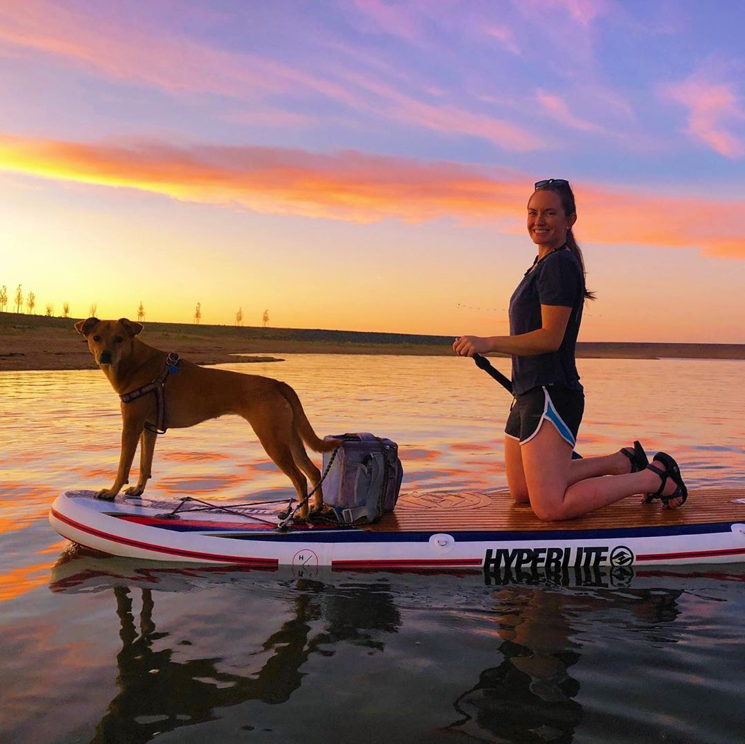 Buds Paddle Boarding Pictures Standup Paddle Paddle Boarding
