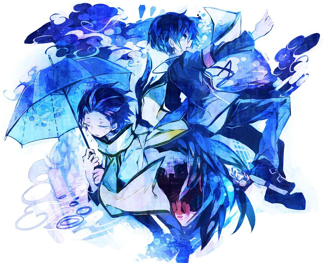shin megami tensei persona 3 1166055 anime persona shin megami tensei