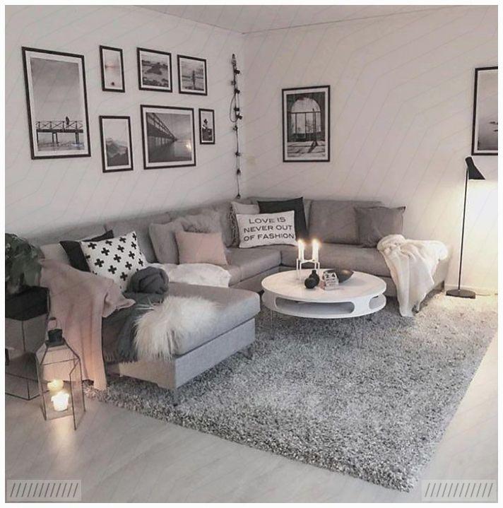 Photo of Wohnzimmer Ideen