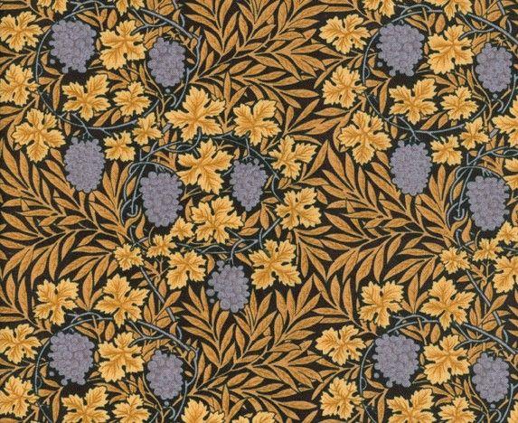 william morris nice color scheme patterns pinterest william morris. Black Bedroom Furniture Sets. Home Design Ideas