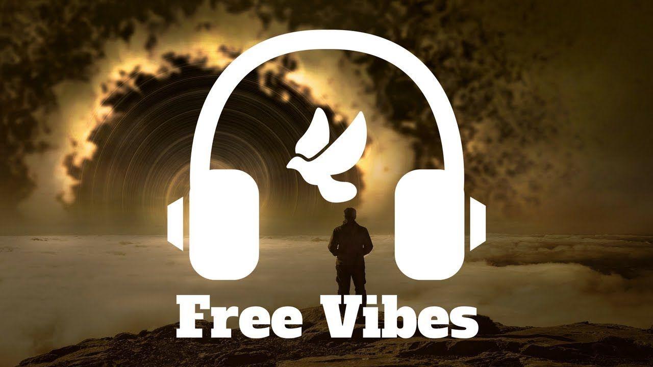 copyright free background music