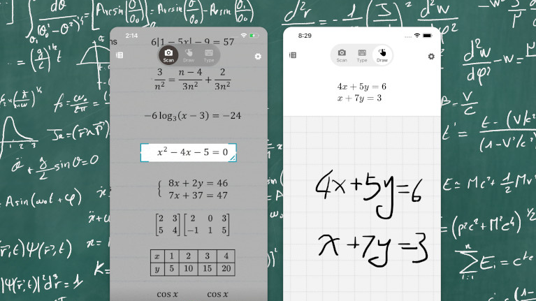 Download Microsoft Math Solver Step By Step Math Problem Solver