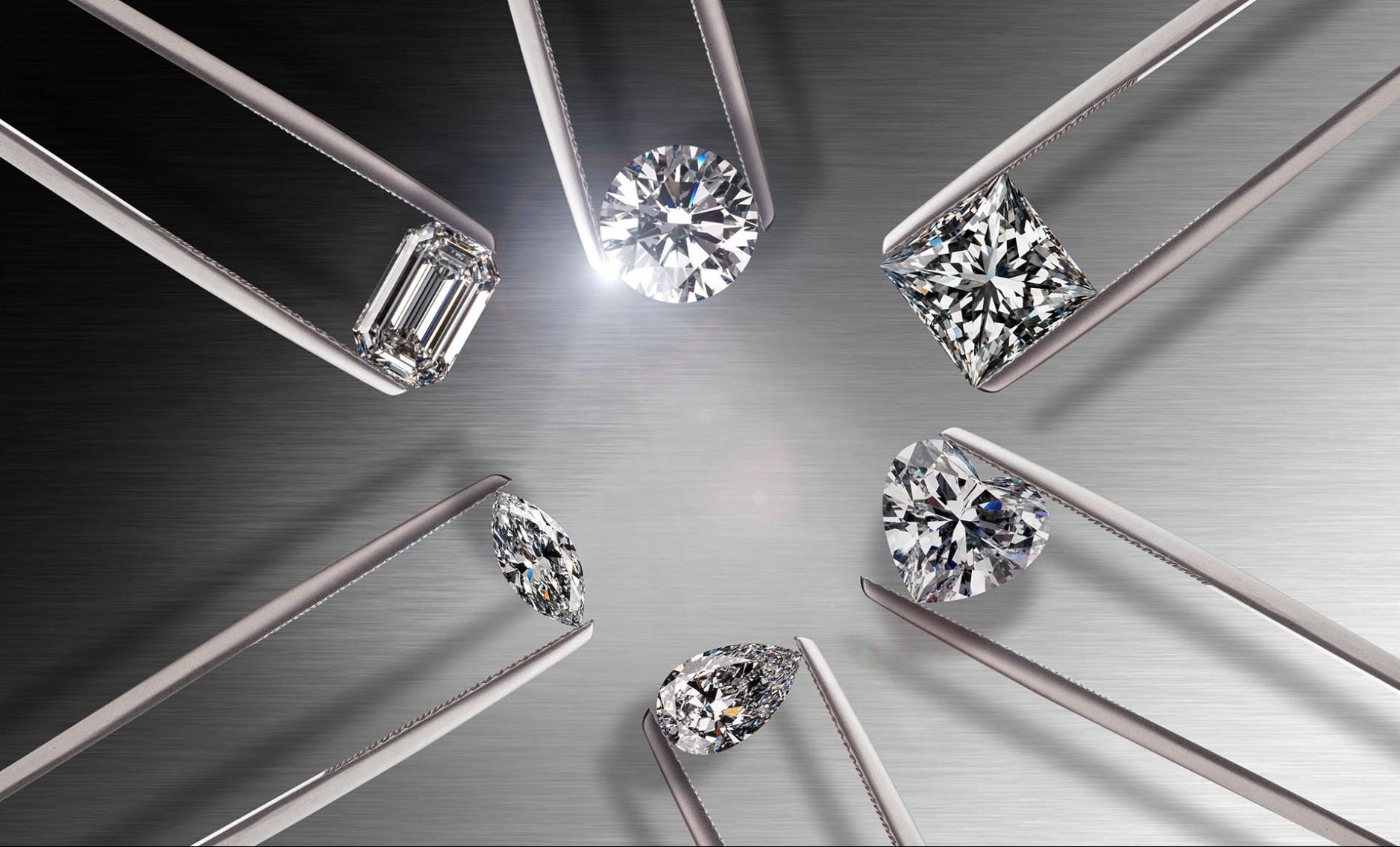 No Pressure No Diamonds Thomas Carlyle Cremation Diamonds Image Source Langerman Diamonds Com Diamond Diamond Image Diamond Logo