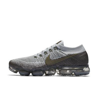 Find the NikeLab Air VaporMax Flyknit Men's Running Shoe at Nike.com. Enjoy  free