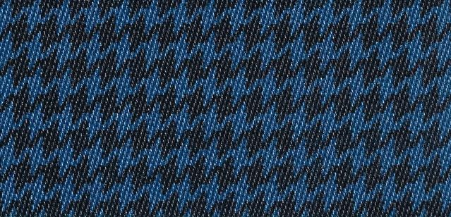 Featured Products - SMS Auto Fabrics