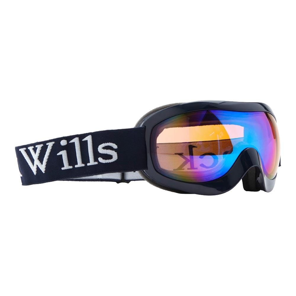 5b7022bc6d59 Gucci Ski Goggles