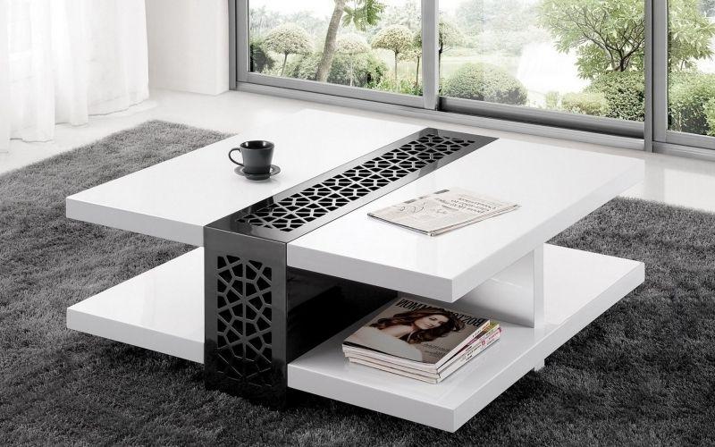 Table De Salon For Living Room Darbylanefurniture Com In 2020