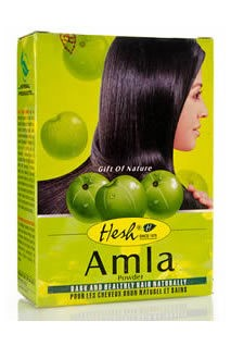 Best Natural Products For Curly Hair Hairstyles For Short Hair