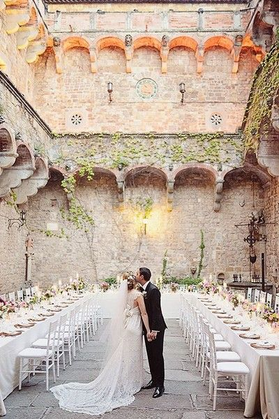 Florence Italy Wedding Destinationswedding