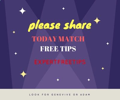 Free Betting Tips - www expertfreetip    - Receive Free