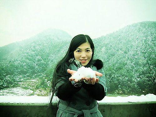台北前往杭州~大陸拼經濟兩個月 @ 燕青大美女部落格 :: 隨意窩 Xuite日誌
