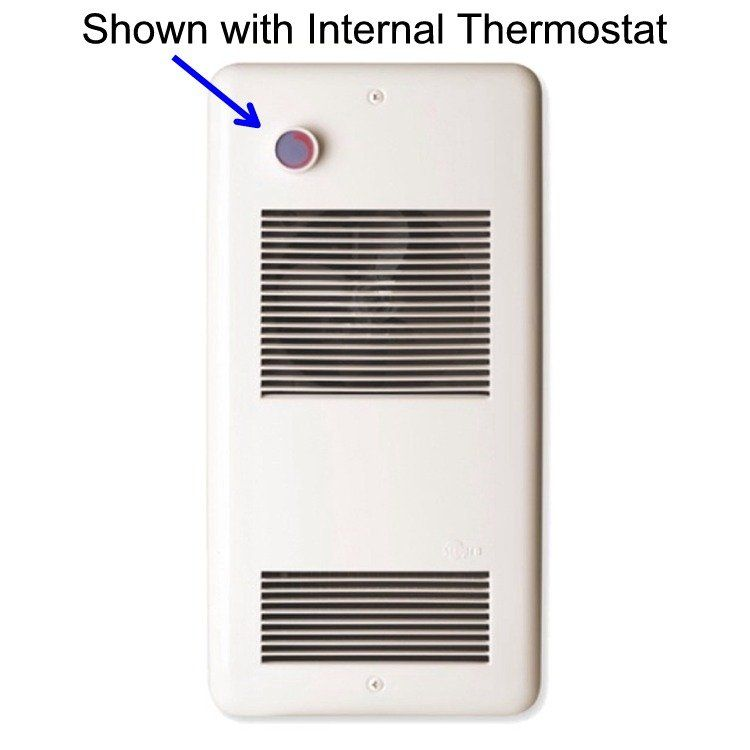 Electric Wall Heaters For Homes Stelpro Arwf1501a Electric Wall