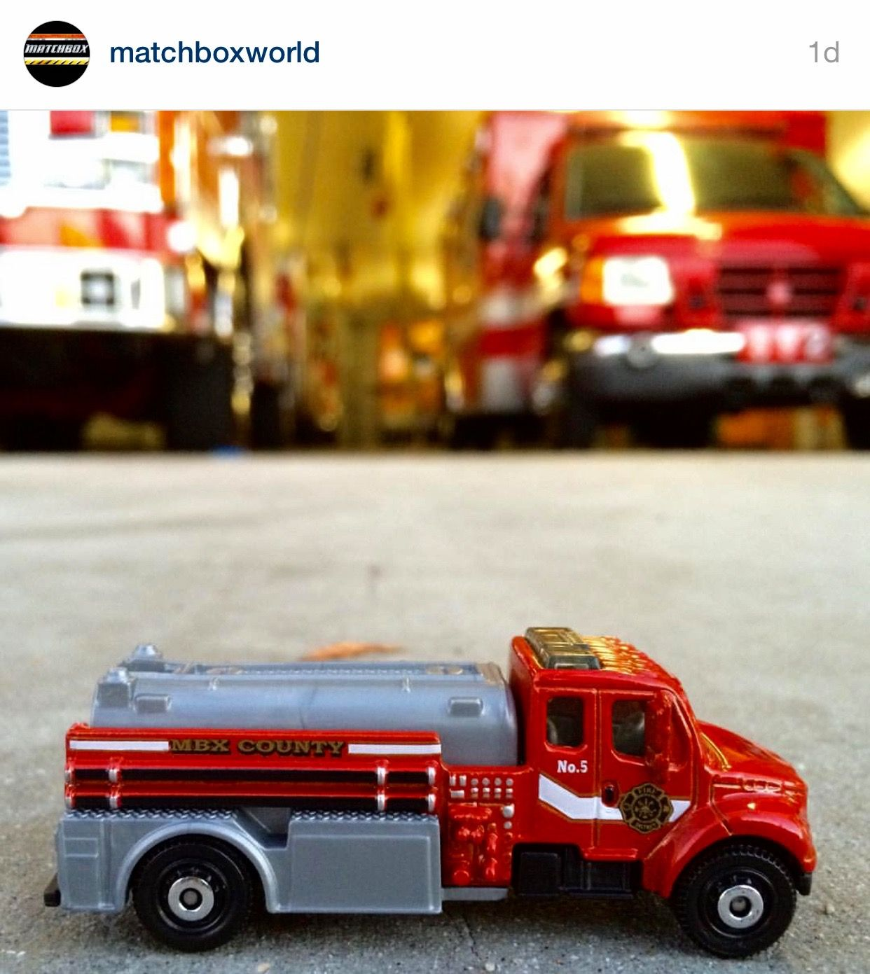 the Lamley Group: Just Unveiled: Matchbox 2016 mainline ...