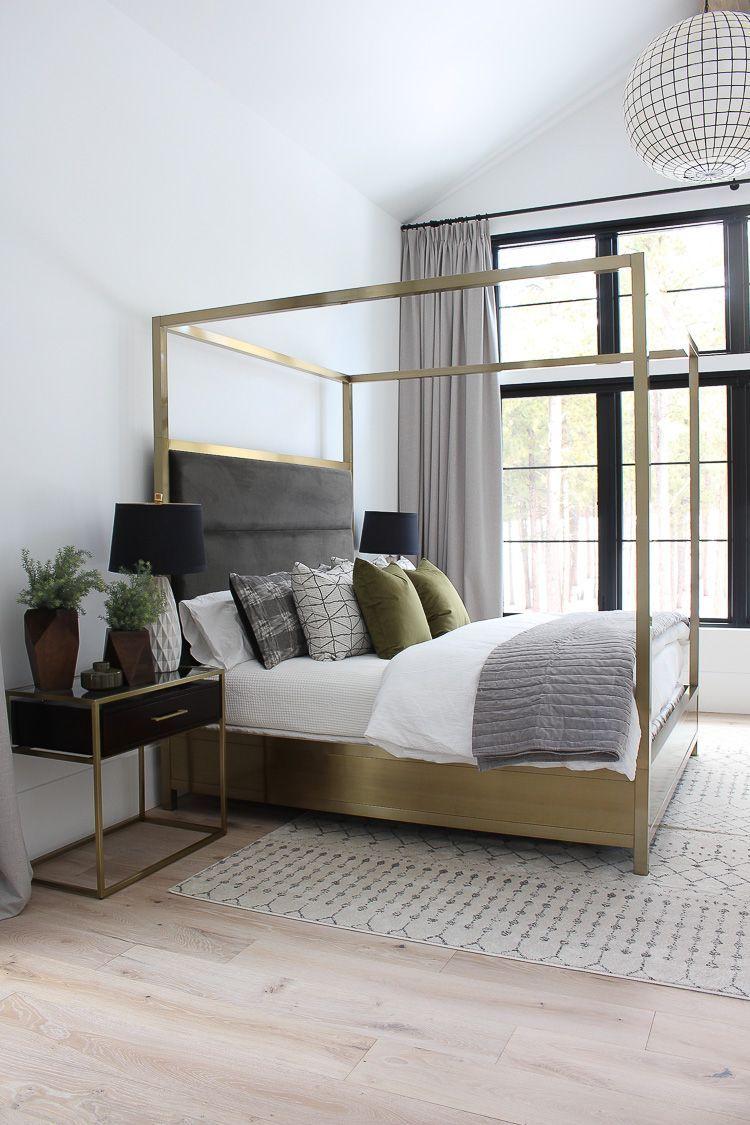 Find the best bedroom interior design bedroominteriordesignbedroominterior bedroomdesignideasbed