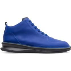 Photo of High top sneaker & sneaker boots for men