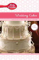 Step By Guide To Making A Wedding Cake Using Betty Crocker Super Moist