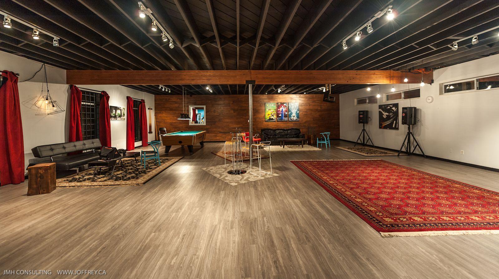 Studio House Design Html on studio garage, studio soundboard, studio insulation, studio building, studio lamps, studio interior, studio doors, studio mumbai, studio bathroom, studio drawing, studio blueprints, studio storage, studio wall, studio office, studio home, studio theatre, studio space, studio ad, studio set up, studio control room,