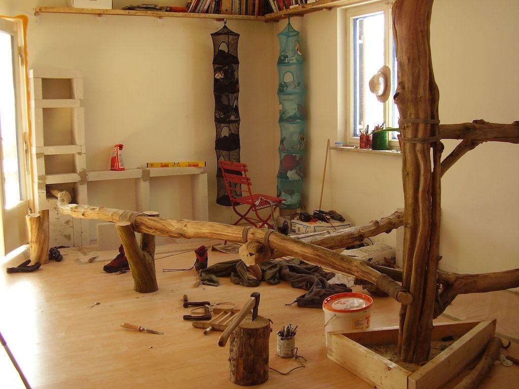 Wohnzimmer Podest ~ Podest wohnideen boden podest wohnideen und