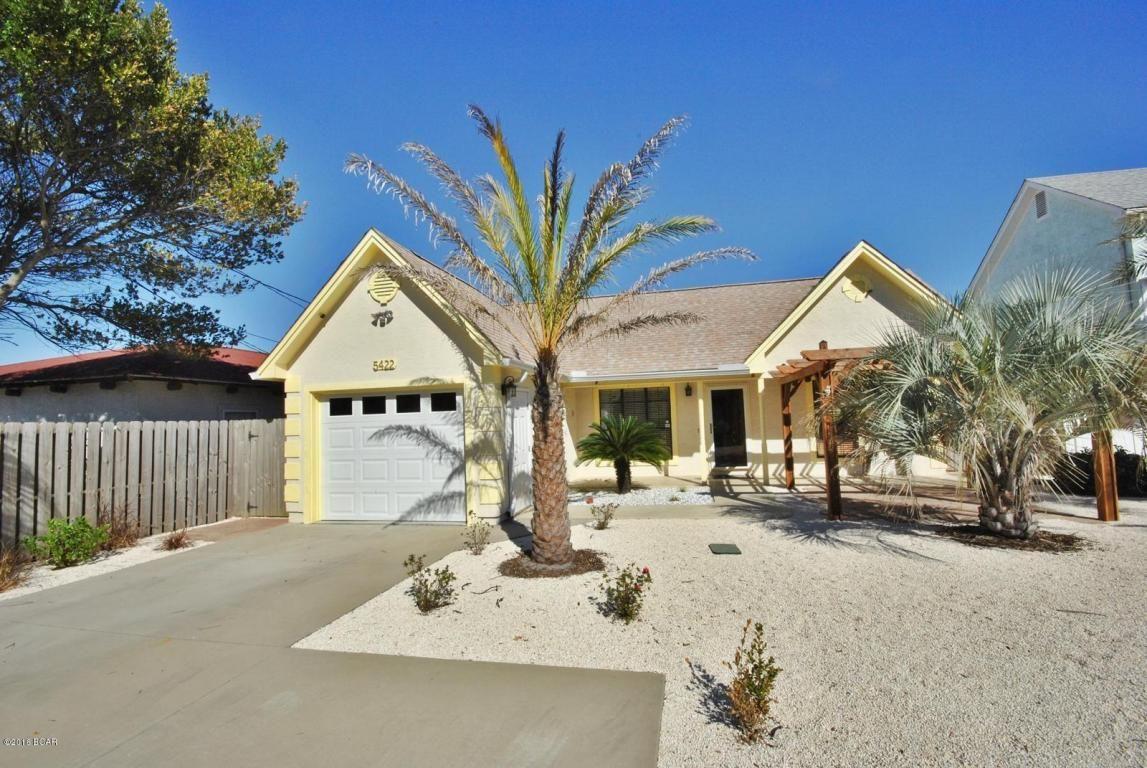 5422 beach drive panama city fl 32408 counts real estate