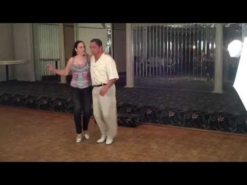 Cumbia Colombiana - YouTube