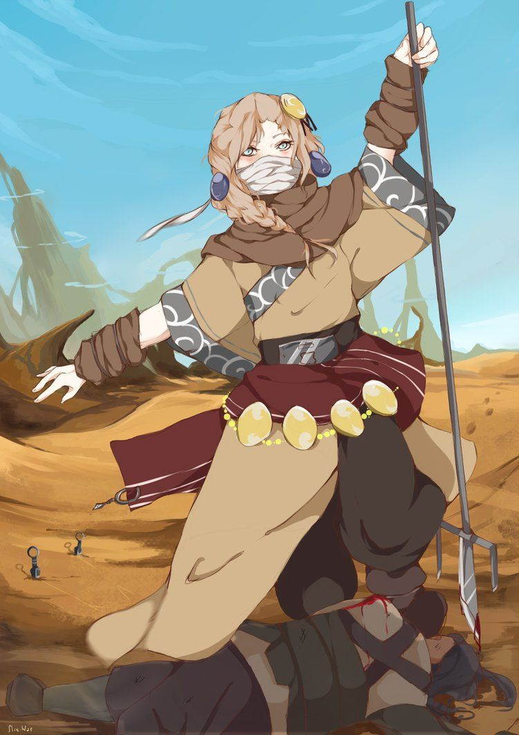 Naruto God Slayer Of Konoha Fanfiction