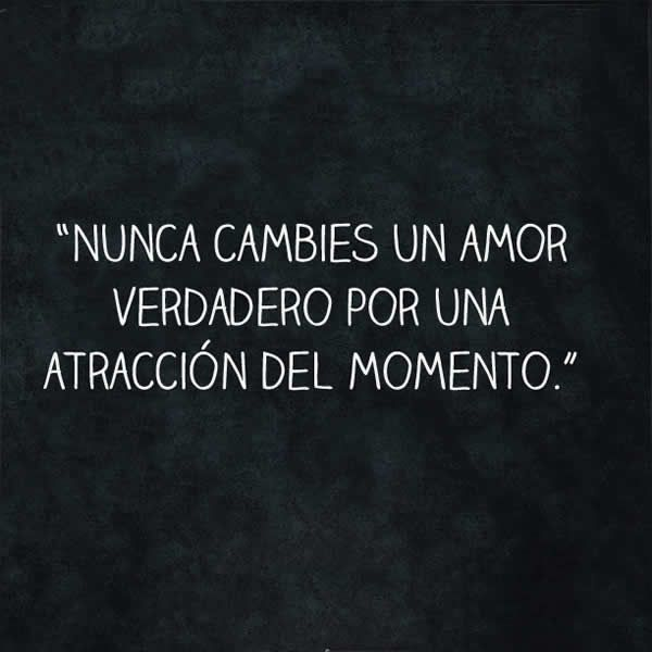 Frases Para El Amor De Tu Vida Love Pinterest Amor Frases De