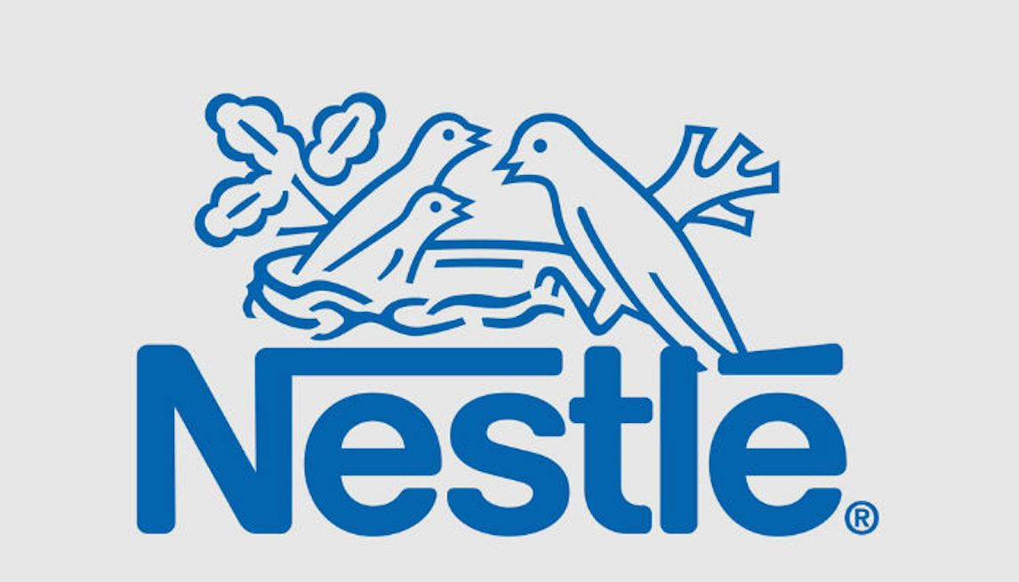 Adidas Leaves IAAF Sponsorship for Doping Scandal? Follows Nestle Footsteps - http://www.australianetworknews.com/adidas-leaves-iaaf-sponsorship-doping-scandal-follows-nestle-footsteps/