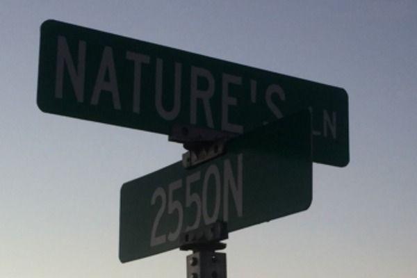 #Nature'sLane #Mahomet #neighborhoods #subdivisions #newconstruction #newhomes #Hoodle