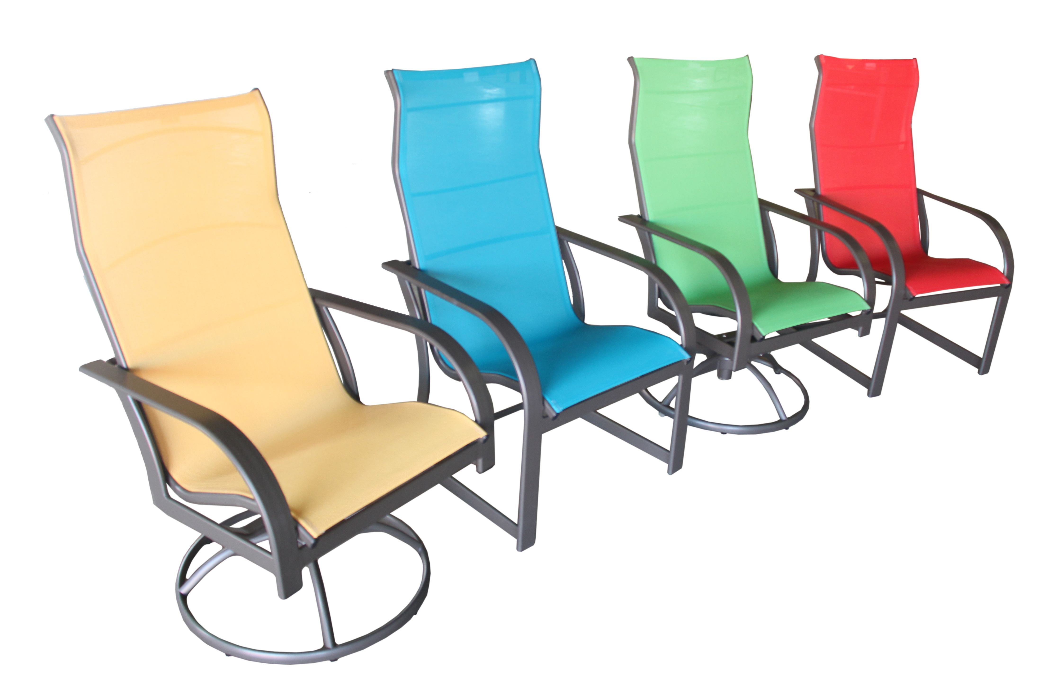Patio Chair Replacement Slings Chair Care Patio Makes Single Replacement Slings For Most Better