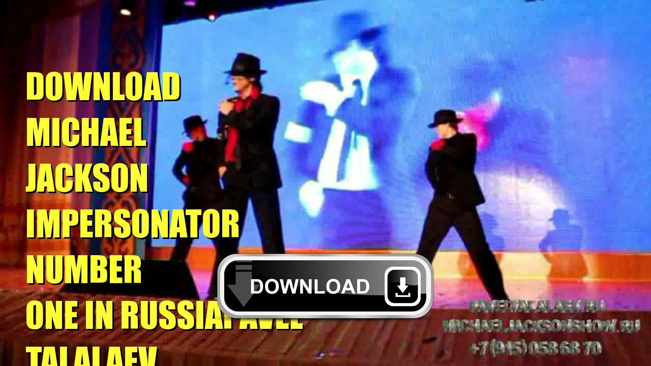 Pin by Downloader Online on Download Michael Jackson videos