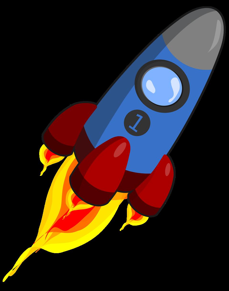 pin by martina vandov on vesmir pinterest rh pinterest co uk rocket ship clipart png simple rocket ship clipart