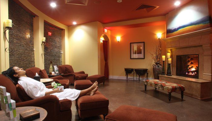 Relaxing Rooms relaxation room | albany | pinterest | relaxing room, spa rooms