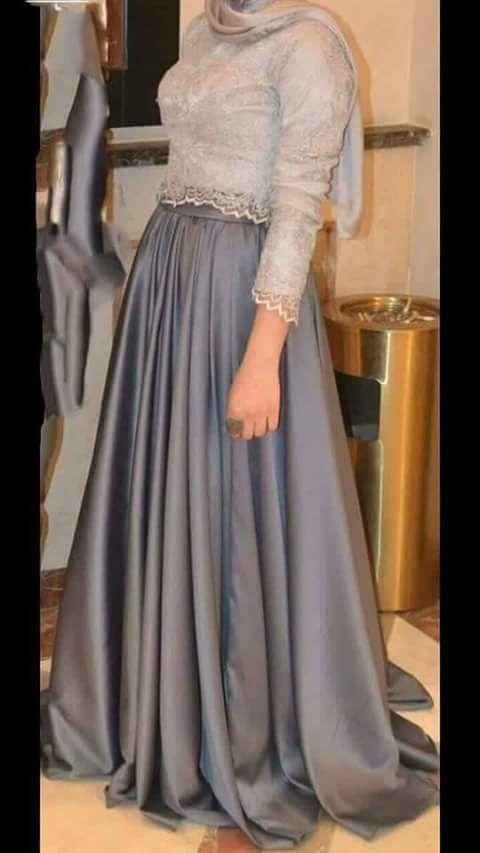 Pin von Maryam Ahmed auf Dresses | Pinterest